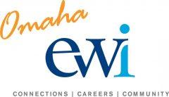 EWI Omaha